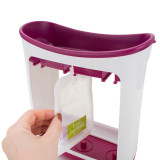 Infantino Squeeze Station Baby Food Maker
