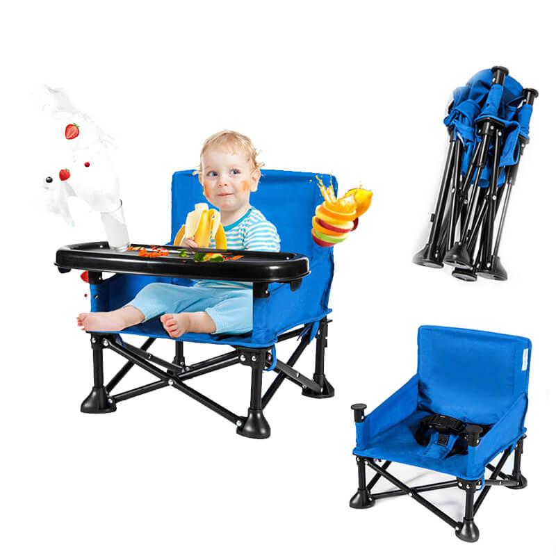 cheapest travel high chair