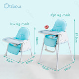 Portable Sleeping Cradle