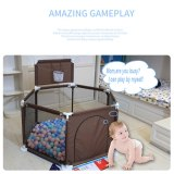 Baby Playpen For Children