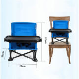 size and chair put on adult chair