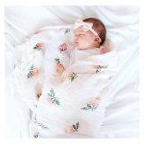 Baby sleep blanket