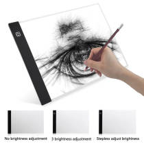 A4 Drawing Tablet Toys