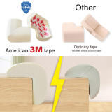 Baby Safety Corner Protector tape