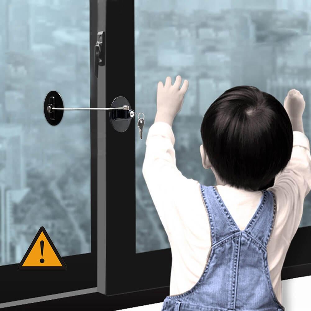 3M Child Safety Lock