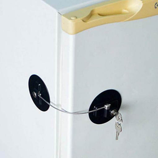 3M Child Safety Lock