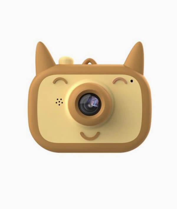WIFI Kid Digital Camera