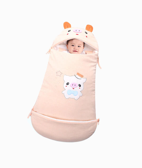Baby Envelope Sleeping Bags $25.19