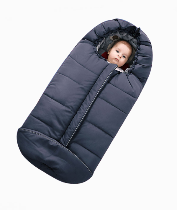 Winter Baby Stroller Sleeping Bags $22.11