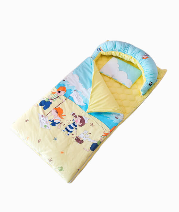 Cotton Baby Sleeping Bag $31.87