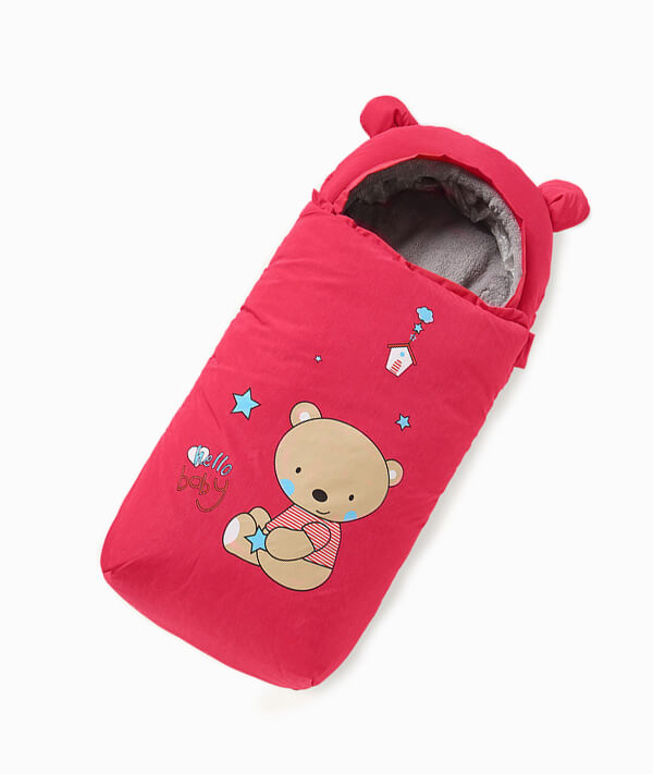Baby Sleeping Bags Warm Envelopes $26.68