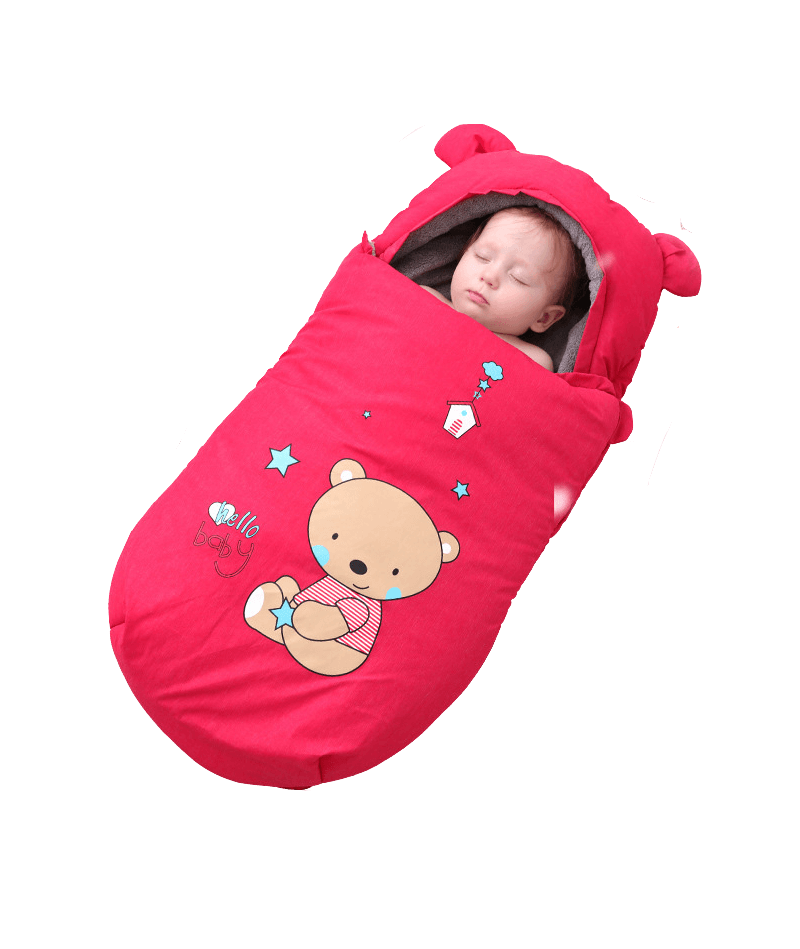 Baby Envelope Sleeping Bags