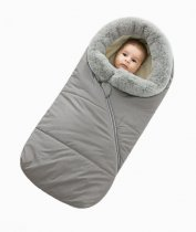 Stroller windproof sleeping bag