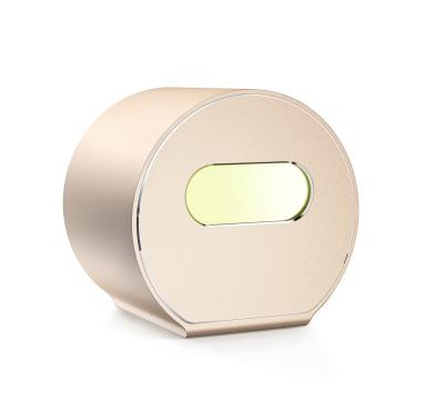 L1:The Most Useful Mini Handheld Laser Engraver