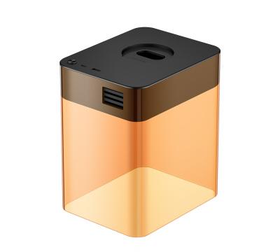 Laser Engraving Products Designer