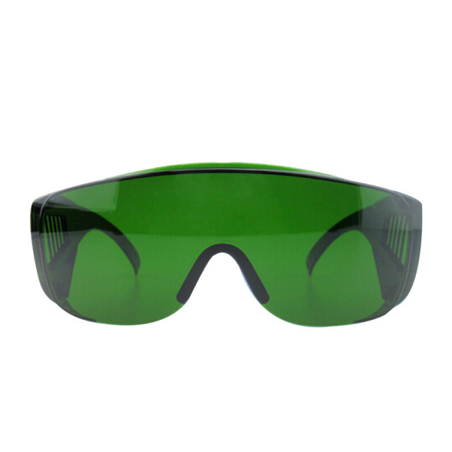 Protective Goggles / Safety Glasses