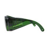 Laser Engraver Protective Glass