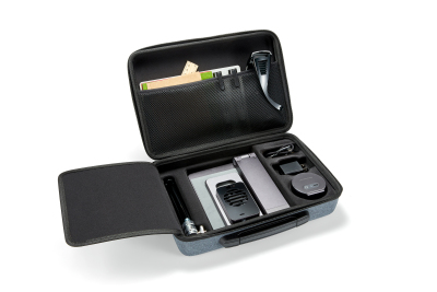 Big Cases for L1 & L1 Pro (Without Machine)
