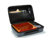 LaserPecker Big Cases for L1 & L1 Pro (Without Machine)