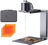 LaserPecker Pro™
