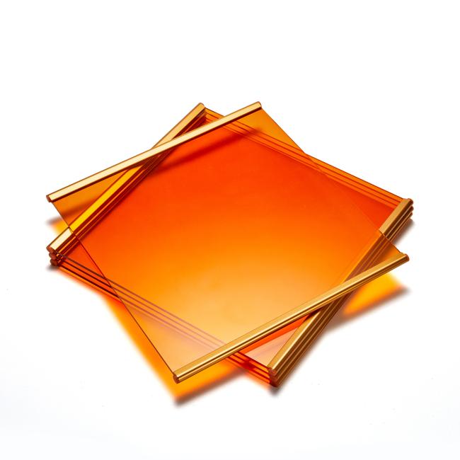 Magnet Protective Shields for L1 & L1Pro