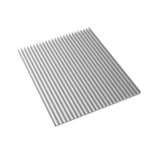 Laserpecker 2 Cutting Plate