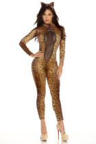 Factory  Cat Costumes  Animals Costumes