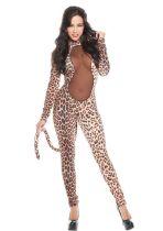Cheap Cat Costumes  Animals Costumes