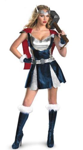 Factory  Adult Halloween Costumes Women Costumes