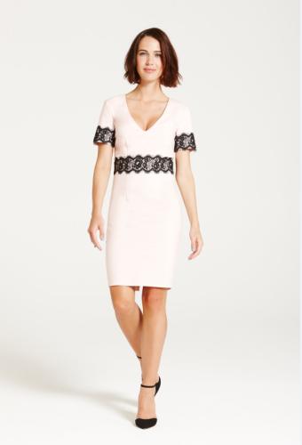 wholesale women sexy dresses fashion dress