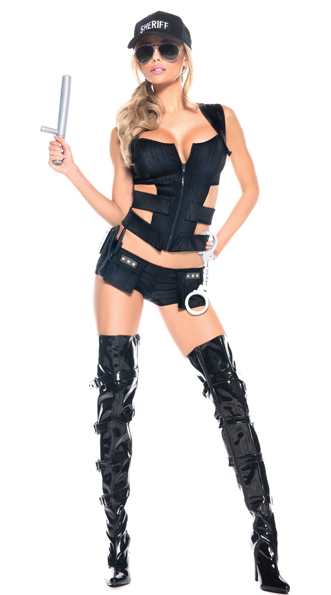 Best top sexy hot costumes list and get free shipping