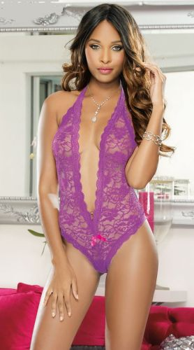 NEW women classic Sexy Lace Lingerie