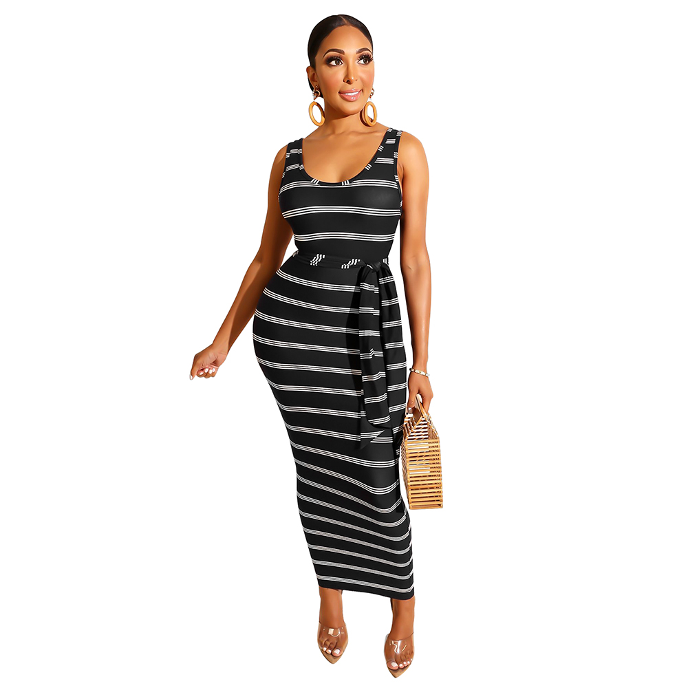 Names missguided black and white striped bodycon dress curtains wholesale gastown