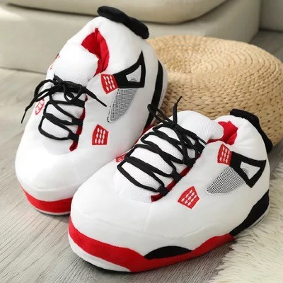 Fashion Indoor Shoes