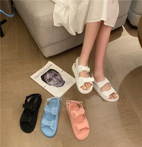 Casual Sandal for Women