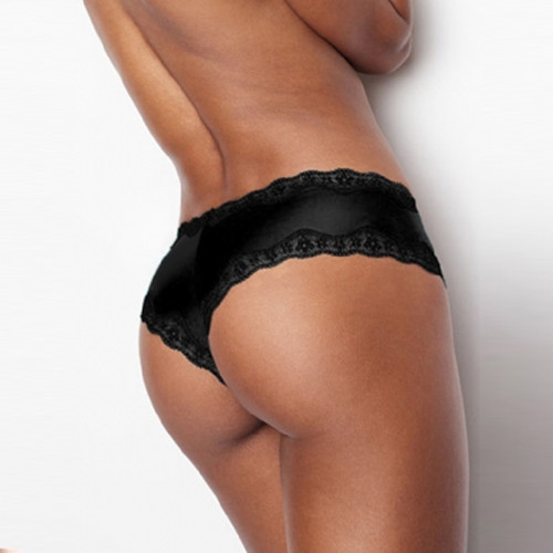 Good Quality Comfortable Lace Panty