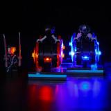 TRON Legacy Light Kit for 21314