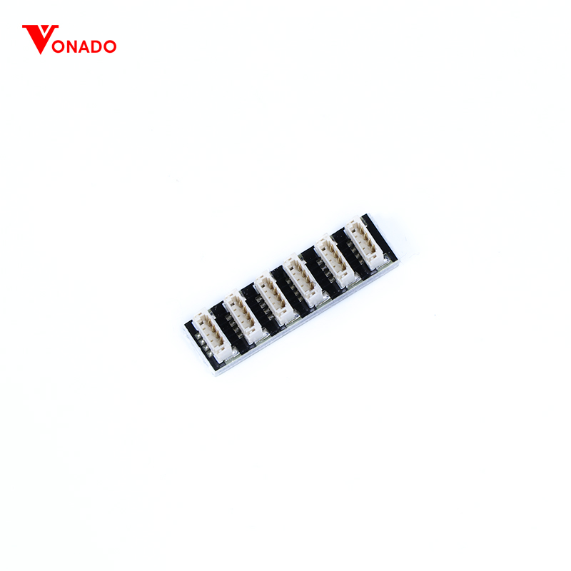 RGB Expansion Board (2 pack)
