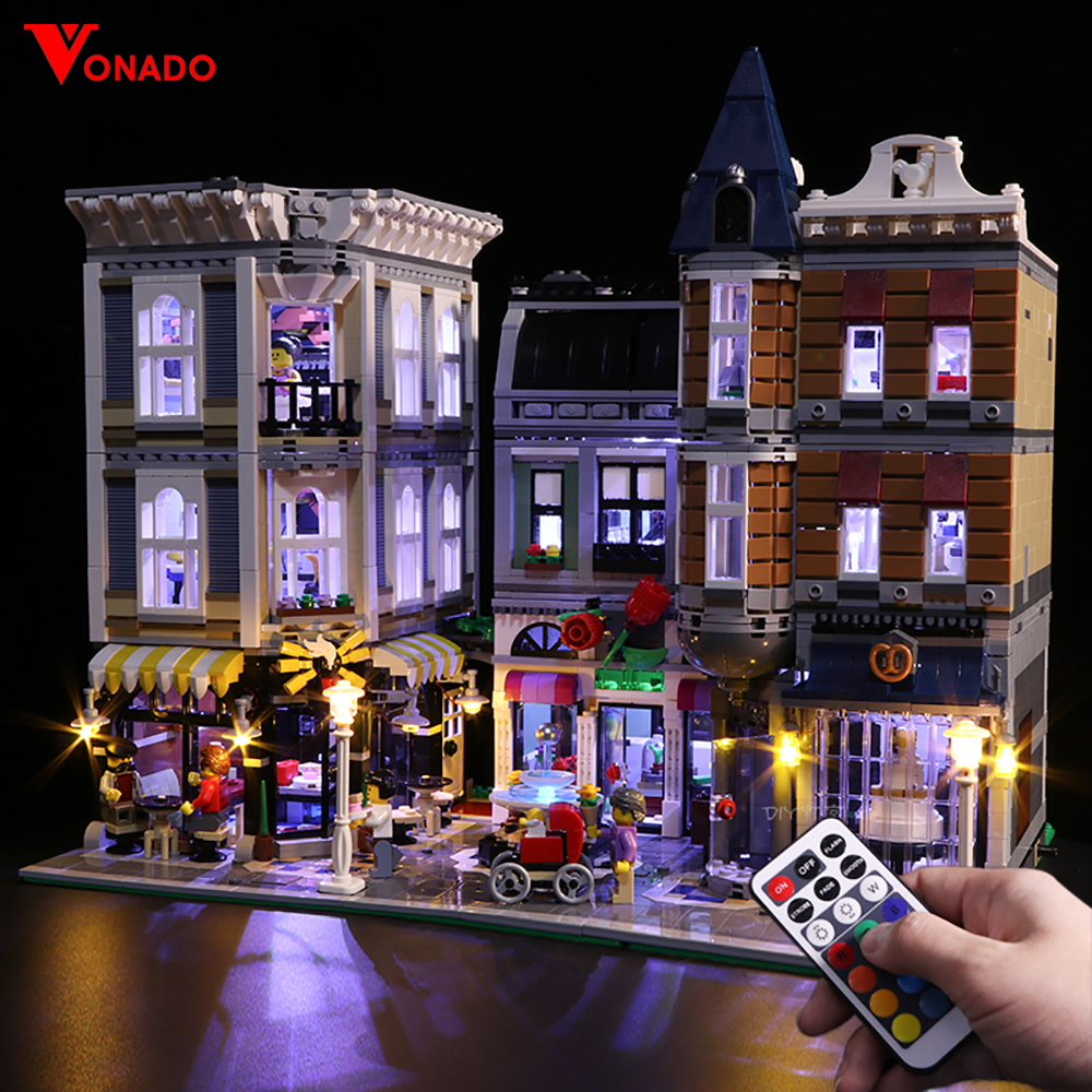 Assembly Square #10255