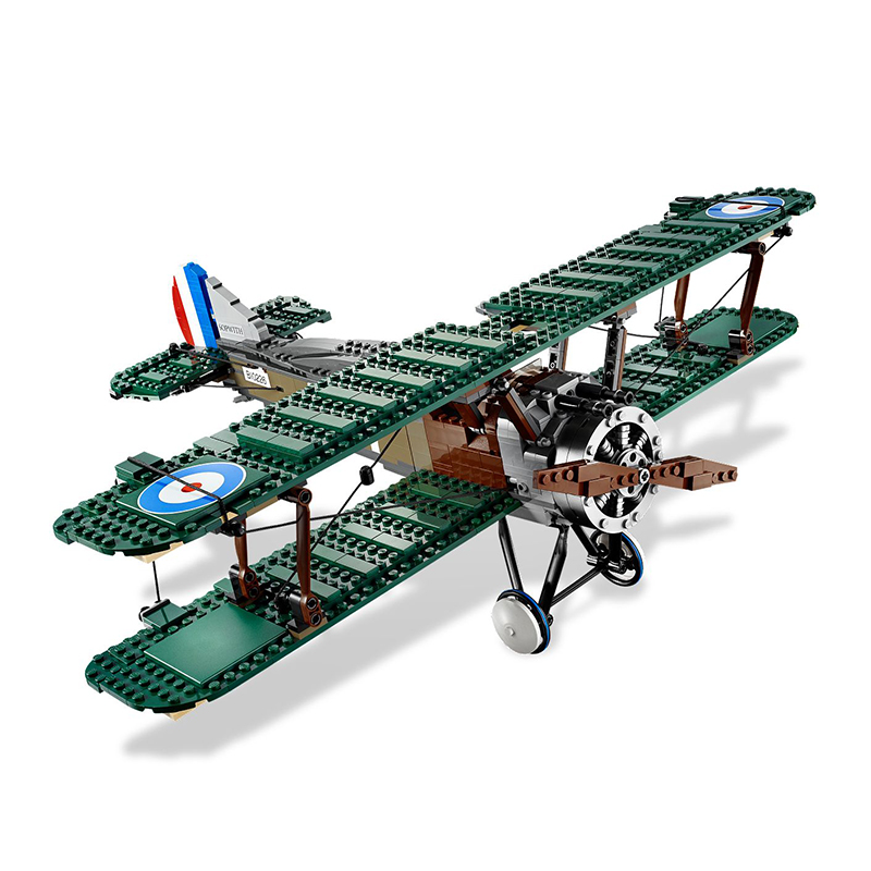 Sopwith CAMEL 10226