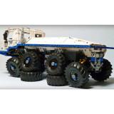 MOC-27092  Tatra T813 8x8 PROFA