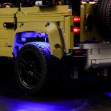 Technic™ Land Rover Defender Light Kit for 42110