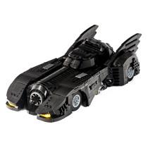 UCS Batmobile 1989 Final 30