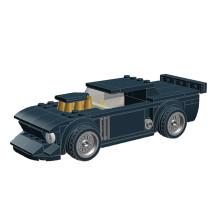 MOC-8585 Ford Hoonicorn