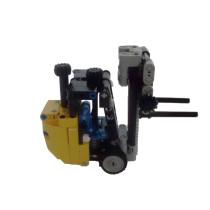 MOC-0158 Mini Forklift