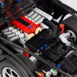 MOC-24500 Honda S2000 AP2
