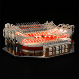 Old Trafford - Manchester United  Light Kit for 10272