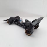 MOC-21509 42046 - F1 Car