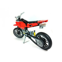 MOC-3893-Super Moto Bike