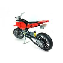 MOC-3893-Super Moto Bike
